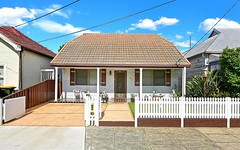 27 Terrace Rd, Dulwich Hill NSW