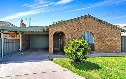 6 Henry St, Clarence Park SA 5034