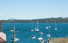 3 Salisbury Place, Watsons Bay NSW