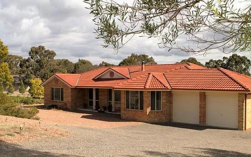 103 Mulwaree Dr, Tallong NSW 2579