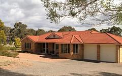 103 Mulwaree Dr, Tallong NSW