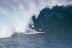 IMG_3072 copy (Aaron Lynton) Tags: surfing lyntonproductions canon 7d maui hawaii surf peahi jaws wsl big wave xxl