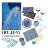 Holidays_are_coming_-_Polyvore_-_2016-11-27_12.39.11 (clipso_callipso) Tags: blue christmasnewyear fantasyart frostypatterns giftideas gray holidaygifts metelitsa patterndesigner patternmixing printshop snegurochka snowflake snowgirl surrealart white winterholidays