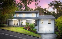 2 Glenhaven Place, Oyster Bay NSW