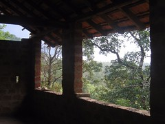 Shri Jenukallamma Temple, Ammana Ghatta Photography By CHINMAYA M.RAO  (113)
