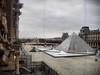 Musée du Louvre (Daniel Guerrero Pictures) Tags: palace palacio louvre museedulouvre paris francia france old europe europa
