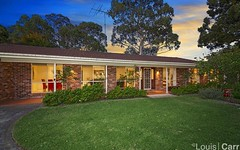 114 Highs Road, West Pennant Hills NSW