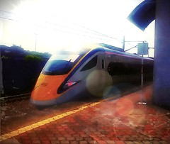 https://foursquare.com/v/ktm-seremban-kb13-komuter-station/4b7bdb91f964a5200a712fe3 #holiday #travel #trip #railwaystation #trainstation #Asia #Malaysia #negerisembilan #seremban #trainMalaysia #railwaymalaysia # # # # # # # # (soonlung81) Tags: holiday travel trip railwaystation trainstation asia malaysia negerisembilan seremban trainmalaysia railwaymalaysia