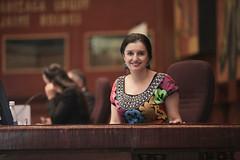 Rosana Alvarado - Sesin No. 417 del Pleno de la Asamblea Nacional  / 01 de diciembre de 2016 (Asamblea Nacional del Ecuador) Tags: asambleanacional asambleaecuador sesinno417 pleno plenodelaasamblea plenon417 417 rosanaalvarado