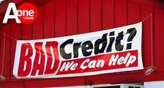 Bad Credit Loans To Meet Personal Needs (milliebrown3112) Tags: loans badcreditloans unsecuredloans finance business services poorcreditloans badcreditloansuk unsecuredloansforbadcredits