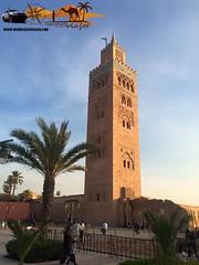 Marrakech (www.marrakechviajes.com) Tags: marrakech desert merzouga travels experience tours fes casablanca berbers
