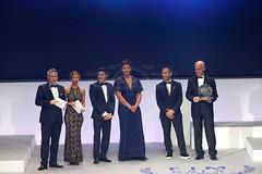 2690_FIM_gala_2016_Ceremony.jpg (Todotrial.com) Tags: fim gala 2016 berlin ceremony germany