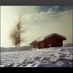 Nostalgia (Katarina 2353) Tags: landscape verbier switzerland katarina2353 katarinastefanovic