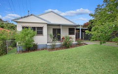 2 Newhaven Avenue, Blacktown NSW