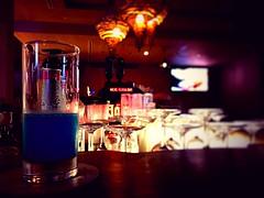 Must Be like That (BinYarouf) Tags: ajmansaray alcohol bar kamikaze