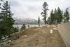 Lake Cle Elum Site Visit 12-6-16