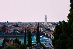 DSC_2324 (marcog91) Tags: urban verona italy river architecture outdoor around world discover amatorial italia city veneto romeo giulietta love