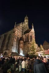 _F001017 (Rick Kuhn) Tags: nurnburg nuremburg bavaria germany christmas market