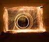 Vuurstrepen-9.jpg (christophewils) Tags: 2016 lbc module4 klastaak sluitertijd staalwol vuurstrepen