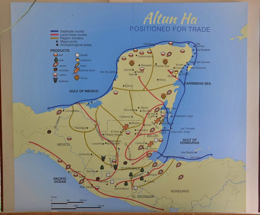 mayan ruins map site map mayan ruins of coba quintana roo my world