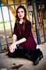 jessica_DSC2162modfirma (manuele_pagani) Tags: 2016 autunno fossanova jessica lips manuelepaganiphotography portrait redhair ritratto violet