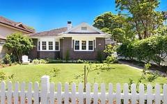 26 Moore Street, Roseville NSW