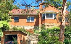 24 Coronation Avenue, Mosman NSW