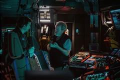 Alien_Covenant_07 (canburak) Tags: aliencovenant ridleyscott dannymcbride