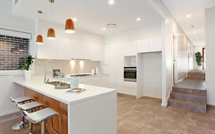 22A Edgeware Road, Prospect NSW