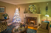 The Living Room Christmas 2016 (jlucierphoto) Tags: indoor christmas tree livingroom room holiday decorations fireplace lovelyflickr