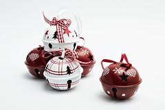 Jingle Bells (2010kev) Tags: bells jinglebells christmas