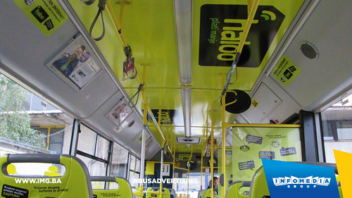 Info Media Group - Haloo, BUS  Indoor Branding, 11-2016 (1)