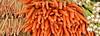 Veggies..... (Gary-West Sussex) Tags: veg carrot spring onion springonion asparagus