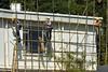 Bamboo scaffolding (johnaalex) Tags: nikkor70200mmf28gedvrii d810 hongkong bamboo scaffold workmen