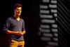 """TEDxParcMontsouris - Matthieu Leventis - """"Your career is dead and it's for the best"""" (tedx@parcmontsouris) Tags: tedxparcmontsouris tedx cité universitaire internationale paris ciup matthieu leventis matthieuleventis"""