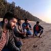 Photo (swapnishjadhav) Tags: swapnish audio sound music mix master engineer creative