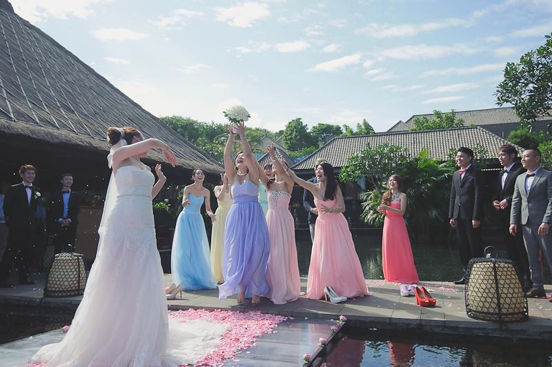 峇里島婚紗,峇里島婚禮,寶格麗婚禮,寶格麗婚紗,Bulgari Hotels,Bulgari,Bulgari wedding,MSC_0076