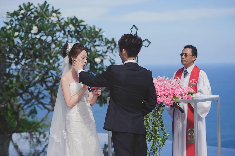 峇里島婚紗,峇里島婚禮,寶格麗婚禮,寶格麗婚紗,Bulgari Hotels,Bulgari,Bulgari wedding,MSC_0054