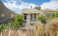 100 Dover Road, Williamstown VIC