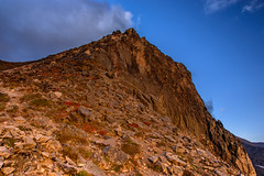 DSC_9823-14 (kuhnmi) Tags: sun mountain mountains nature berg landscape evening eveningsun russia hill natur berge camel landschaft abendsonne kamchatka camelhill russland