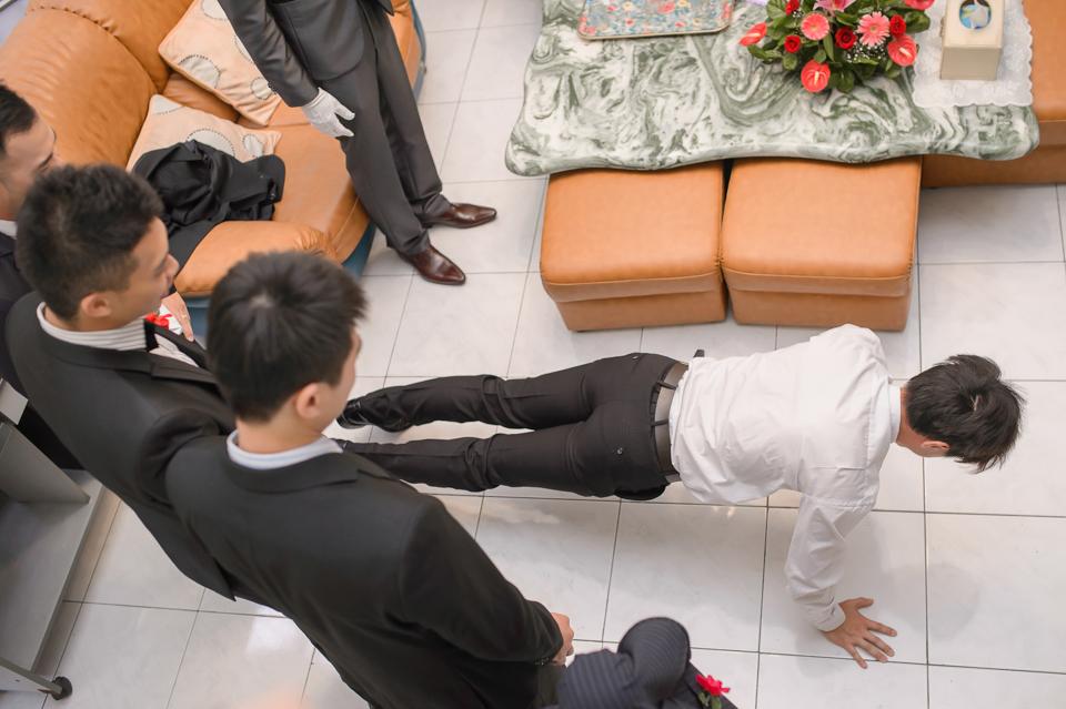 14973019734 9ca8785d60 o [台中婚攝]H&E/僑園大飯店