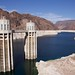 "Hoover Dam • <a style=""font-size:0.8em;"" href=""http://www.flickr.com/photos/128593753@N06/14982996983/"" target=""_blank"">View on Flickr</a>"