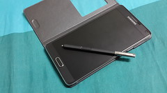 Samsung Galaxy Note 4 (3)