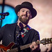 Zac Brown Band (1 of 30)
