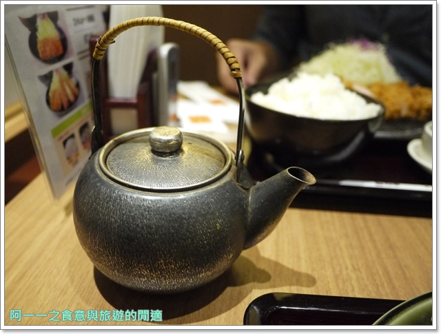 日本東京美食和幸豬排千葉海濱幕張image023