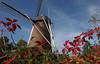 Oirsbeek, 27 oktober, Foto: Jan Middelveld