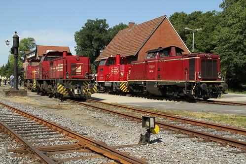 2011-07-10 Bad Bentheim V100_V200 (D) (2)