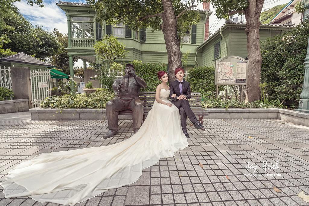 婚紗,婚攝,京都,大阪,神戶,海外婚紗,自助婚紗,自主婚紗,婚攝A-Jay,婚攝阿杰,_JAY3457