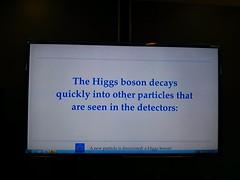 CERN (news0ft) Tags: digital apocalypse digitalapocalypse