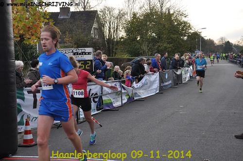Haarlerbergloop_09_11_2014_0700